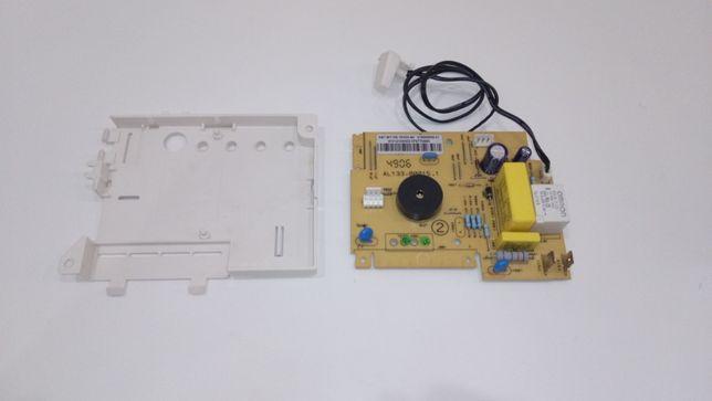 Модуль посудомойки ARISTON - INDESIT С00259736 ОРИГИНАЛ. в ремонт