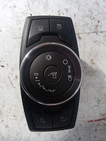 Włącznik świateł Ford Mondeo MK5