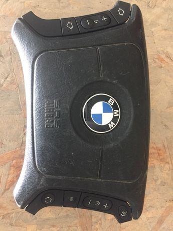 Airbag bmw e36 e34 e39