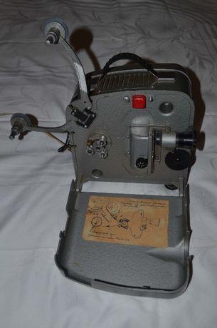 Продам проектор Луч-2