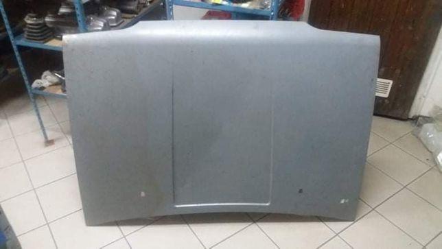 Pokrywa silnika maska FSO Polonez Caro NOWA