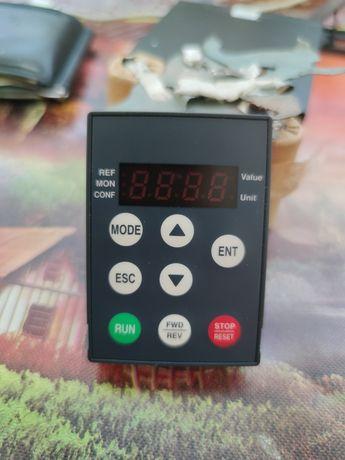 Пристрій для мережі vw3a1006