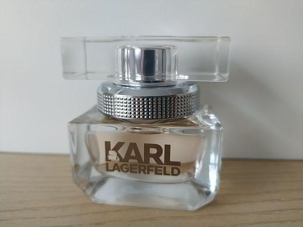 Karl Lagerfeld 25ml woda perfumowana