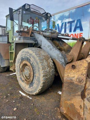 Zettelmeyer  Skupujemy maszyny budowlane i samochody ciężarowe.