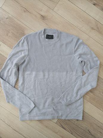 Reserved sweter / bluza, bardzo ładny