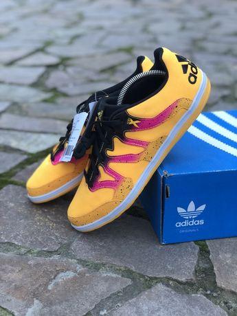 Футзалки Adidas X Sala 42 размер