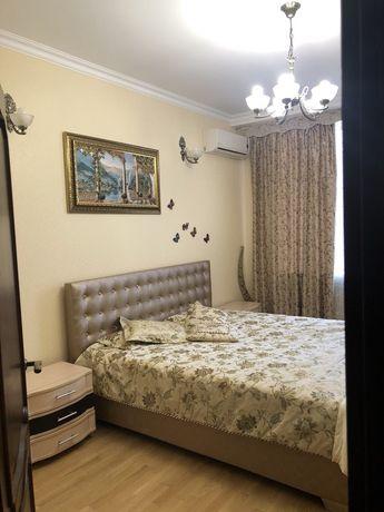 Сдам 2 х комнатную квартиру Говорова