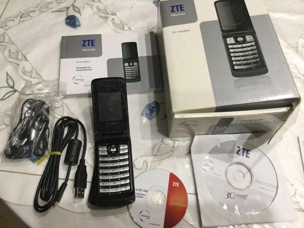Телефон на запчасти или под ремонт