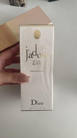 Perfume J adore ( Christian Dior) selado