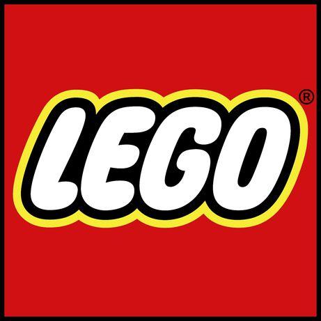 Polybag Lego (vários)