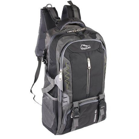 Рюкзак туристический, походный 60L.