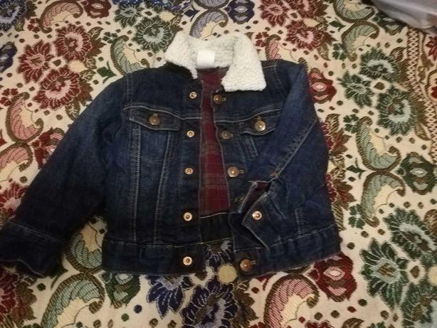 Куртки на сезон весна осень
