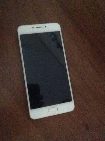 Продам або обміняю Meizu m6 3/32 gb