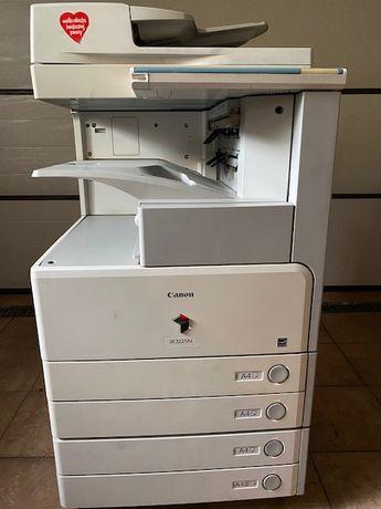 Urządzenie wielofunkcyjne CANON IR 3225n