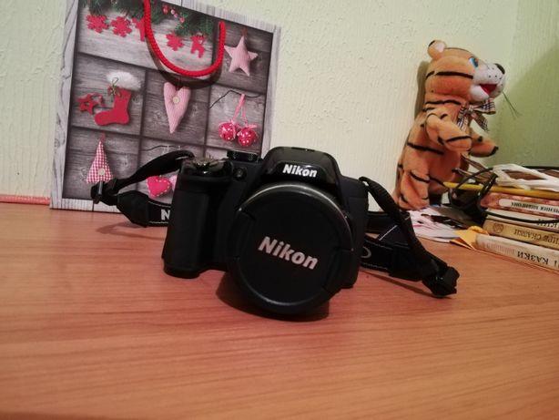 Продам фотоаппарат Nikon / Никон / Нікон