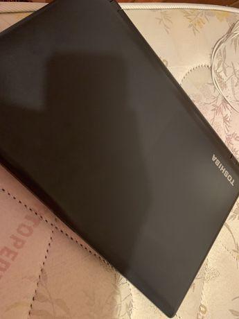 computador Toshiba