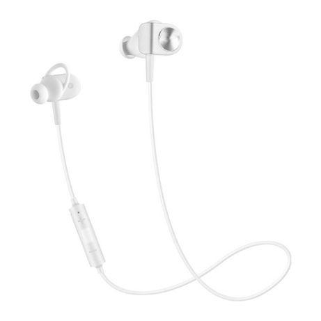 Auscultadores, fones, auriculares, Earbuds sem fio Bluetooth HiFi