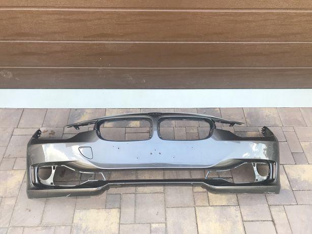 Zderzak BMW F31