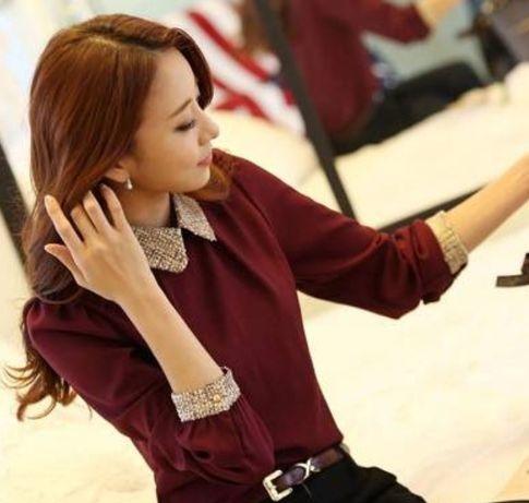 Продам блузку стан ідеальний