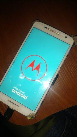 Motorola xplay продам