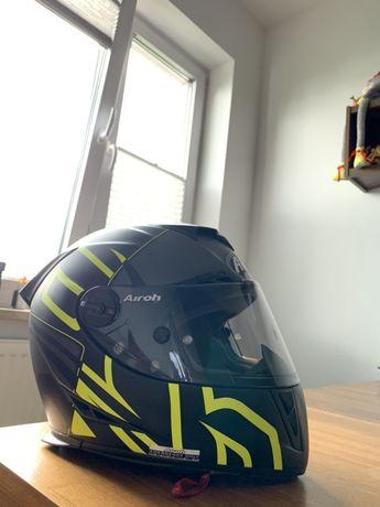 Kask Airoh GP 500 Sectors