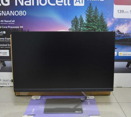 Монитор Lenovo ThinkVision Q27q-10 (новый) 2560x1440 IPS