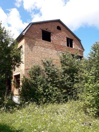 Продаж будинку в с.Шпильчина (Перемишлянський район)