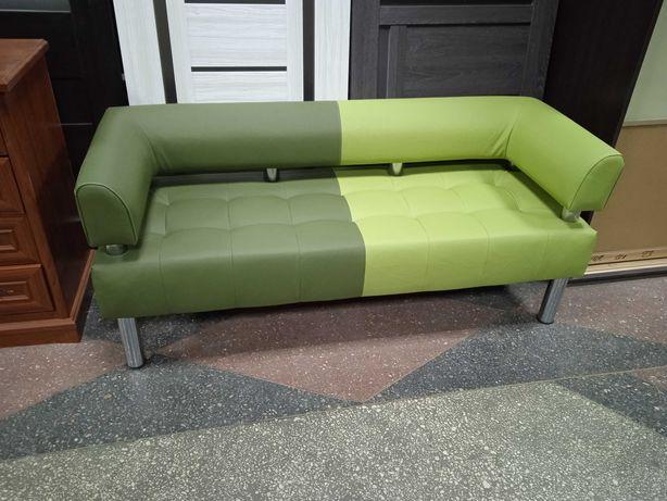 Офисный диван в офис или кухню