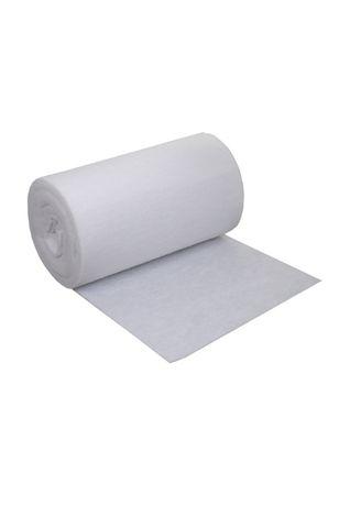 Włóknina filtracyjna G4 (EU4),mata filtracyjna ,filtr do rekuperatorów