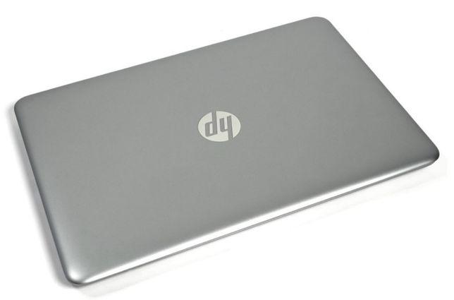 Okazja Laptop Hp probook 470 g4 biznes 17 cali i5 ssd geforce