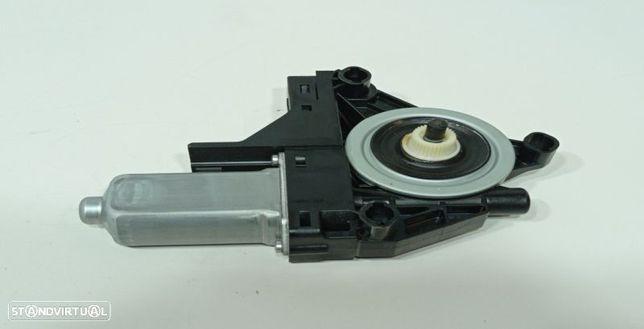Motor Elevador Vidro Frente Esquerdo Volvo V60 I (155, 157)