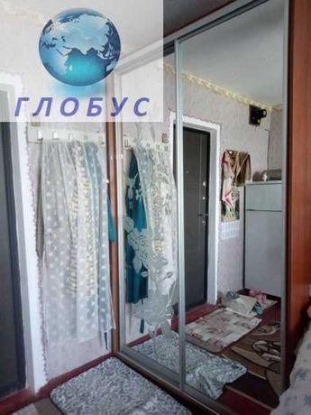 Продаем комнату в центре города