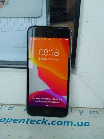 Продам iPhone 6s - 16GB