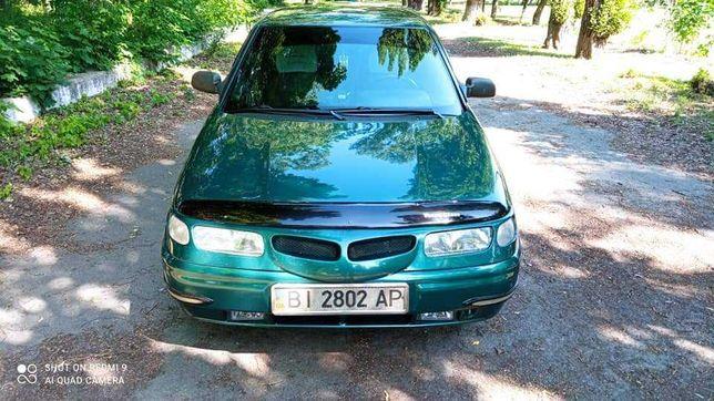 Продам ВАЗ 21010