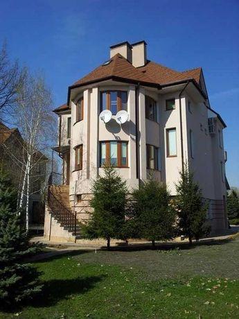 Аренда дома, аренда коттеджа в Козыне