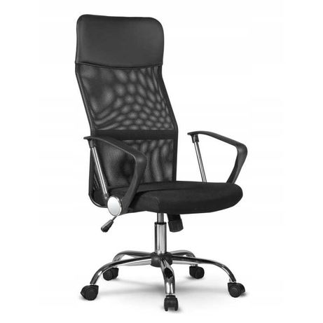 Офісне комп'ютерне крісло ERKO MESH