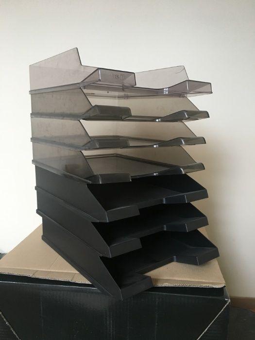 лоток для паперів Львов - изображение 1