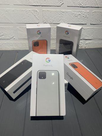Google pixel 4 ,4а, 4xl. Пиксель 4хл .Самовивіз . Подарунок.