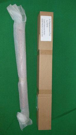 Вал резиновый HP LJ 1010, 1015, 1020 RC1-2135 | RC1-2136