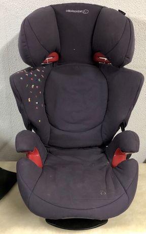 Cadeira auto para bebé - Bébéconfort®️