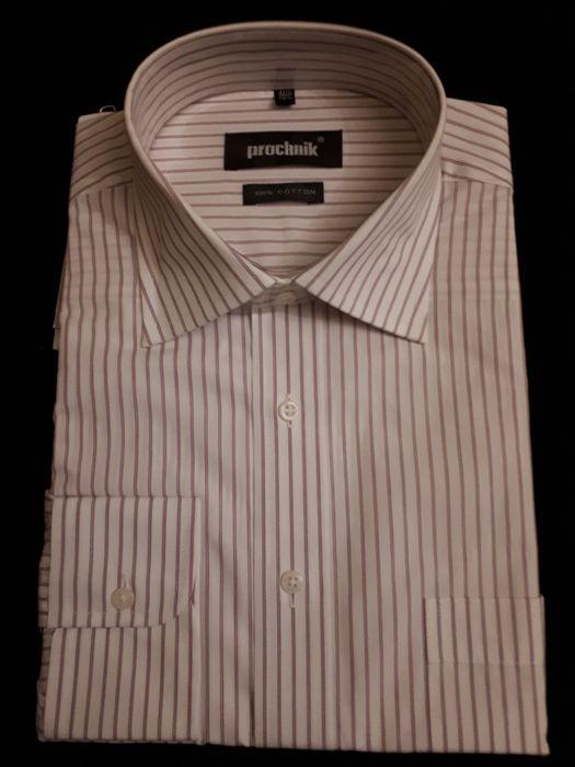 Koszula męska Prochnik Wadowice - image 1