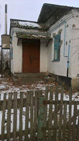 Продається квартира, Чернігівська обл., Борзнянський район