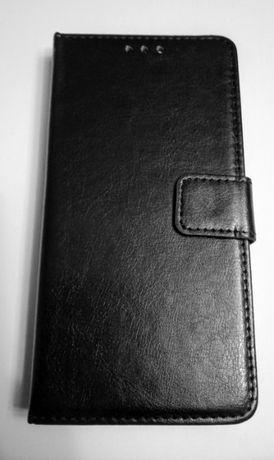 Качественный чехол-книжка для Xiaomi Redmi Note 5A