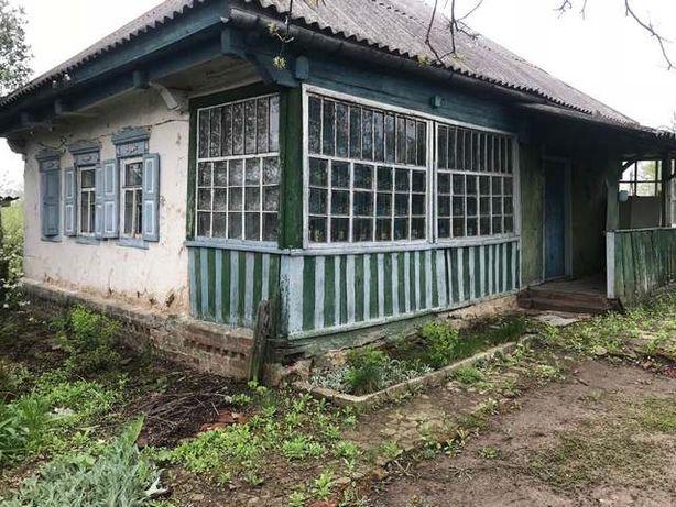 Продам.. дом в Яковлевке!