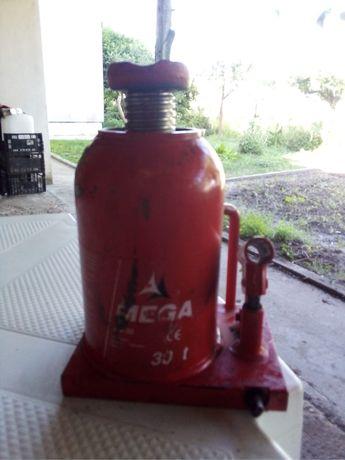 Macaco Hidráulico Mega 30T