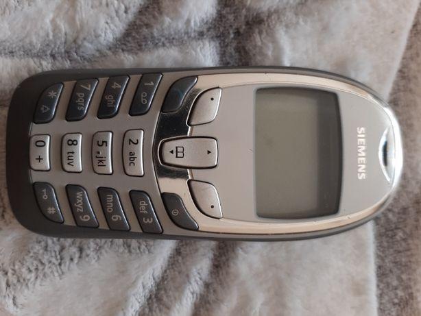 Siemens A57 nokia1280 Samsung m610