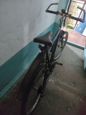 Велосипед (380634964605 только смс и вайбер )