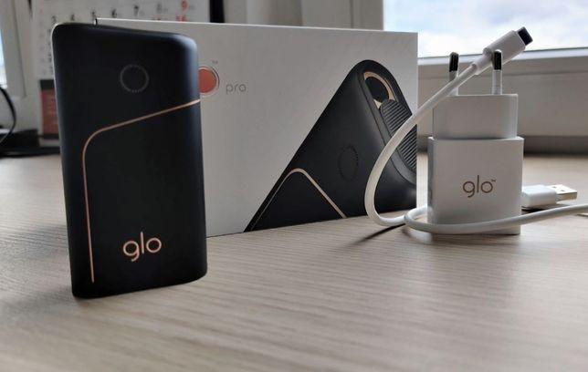 Продам Glo Pro,Hyper! Оригинал,Гарантия