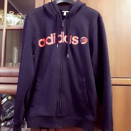 Кофта Adidas 50 размер 380грн