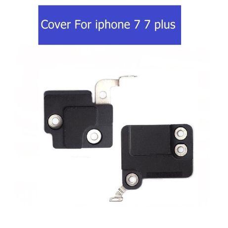 Cobertura Antena GPS / Wi/FI para iPhone 7 e 7 Plus